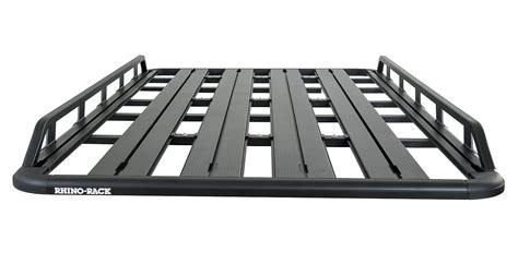 Rhino Roof Rack Dealers by Pioneer Tradie 2128mm X 1236mm Rhino Rack