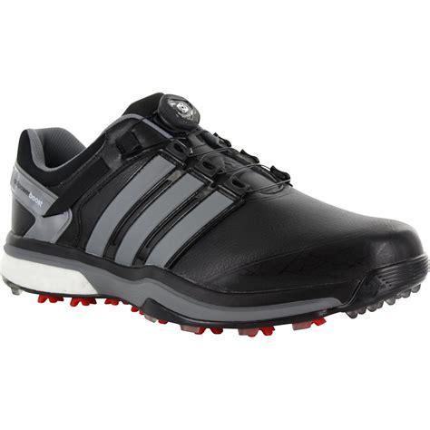 adidas adipower boost golf shoes boa helvetiq