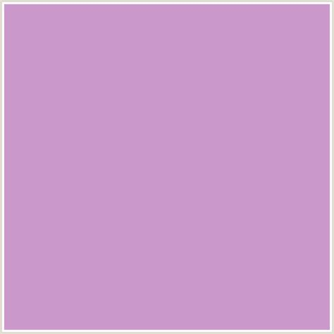 lilac color image gallery lilac color