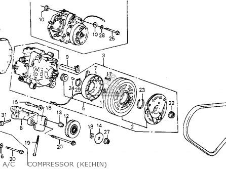 hitachi compressor wiring diagram hitachi just another