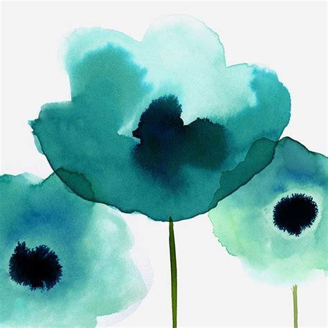 Turquoise Kitchen Decor Ideas Best 25 Teal Ideas On Pinterest Teal Blue Teal Tiles