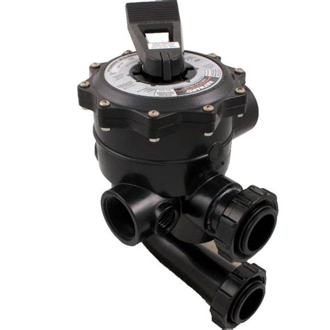 Multiport Valve hayward spx0710x32 multiport valves on sale at yourpoolhq