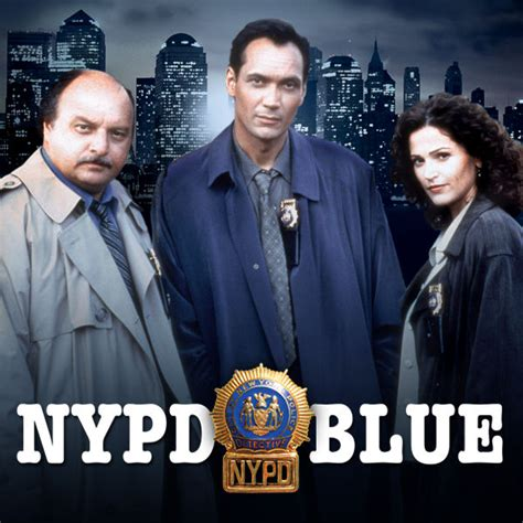 theme music nypd blue nypd blue season 5 on itunes