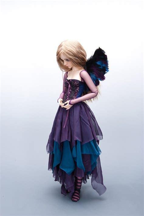 jointed doll fairyland fairyland bjd dolls bjd