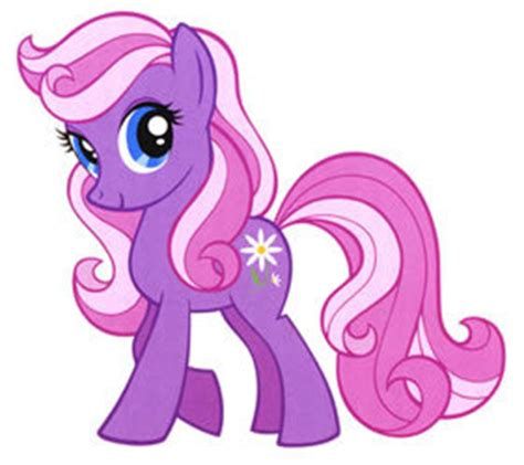 firefox themes my little pony daisy dreams lily blossom or rainbow flash poll results