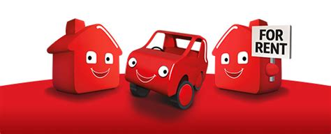 Coles Car Insurance by Coles Express Services Coles Insurance
