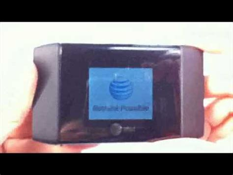 how to make air card wireless aircard 754s 3g 4g mobile hotspot router