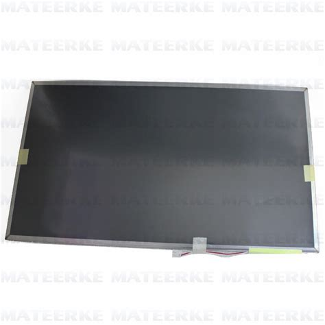 Lcd Vaio compare prices on sony vaio lcd screen replacement shopping buy low price sony vaio lcd