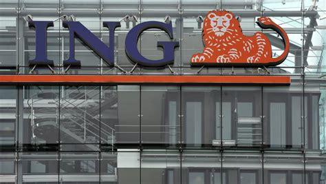 ing bank polska ing bank śląski osiągnął zysk większy od oczekiwań