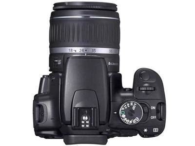 canon 350d price canon eos 350d price in malaysia on 08 mar 2015
