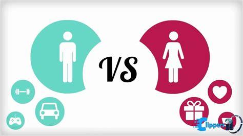 boy vs vs boys boys vs in education boys vs