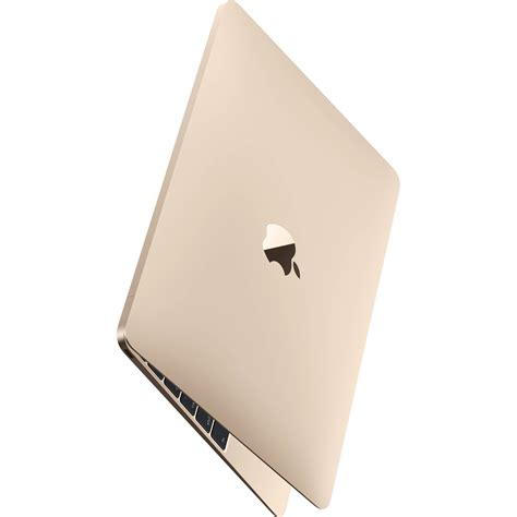 Ready Macbook 12 Inch Mlh72 Grey Dual M3 Ram 8gb Storage 256gb apple 12 quot macbook early 2016 gold mlhe2ll a b h photo