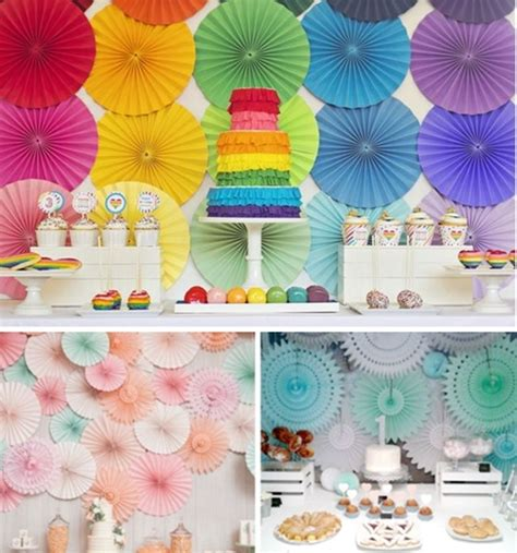 decoracion de mesas para fiestas infantiles image gallery decoracion fiestas