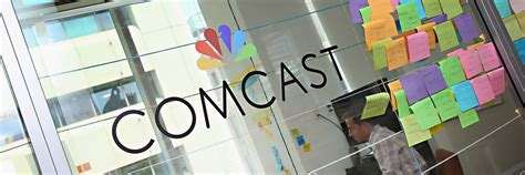 Mba Recruiting Nyc by The World S Top Mba Recruiters Comcast Metromba