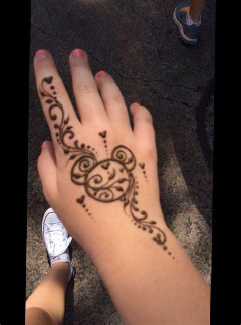 henna tattoo jungs 790 besten henna bilder auf mandalas