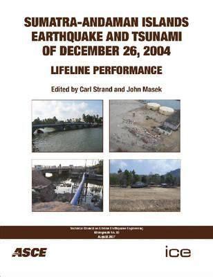 great american eclipse earthquake and tsunami books sumatra andaman islands earthquake and tsunami of december