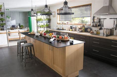 comment agencer une cuisine comment agencer une cuisine castorama