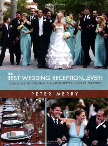 10  images about Wedding music on Pinterest   Dance floors