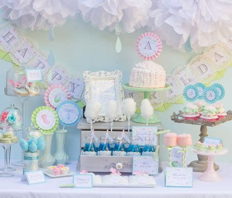 Baby Shower Idea For by Baby Shower Ideas For Boys