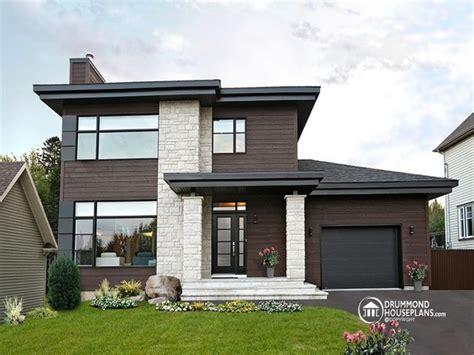 modern home design ranch modern contemporary house plan modern ranch house plans