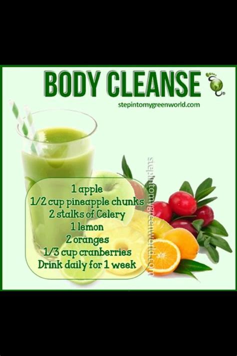 Cleanse Detox Recipes by 131 Best Sippable Images On Recipes Healthy