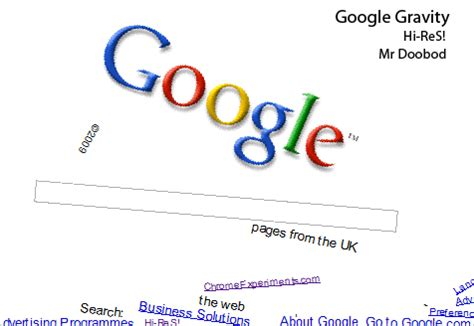 google images gravity google looses its gravity awesome google ex geek