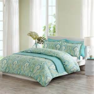Cal King Bed Quilts Buy California King Quilts From Bed Bath Beyond