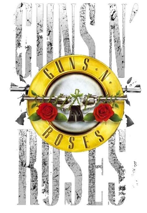 Guns N Roses Logo 4 best 25 guns and roses wallpaper ideas on