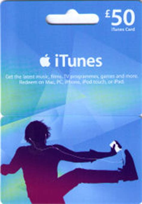 Us Itunes Gift Card In Uk - itunes gift cards buy from charity gift vouchers with free donation to charity