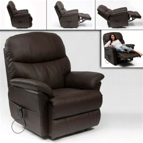 recliner sofa malaysia price recliner sofa price small leather single recliner