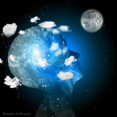 nuvole su galassia d andromeda