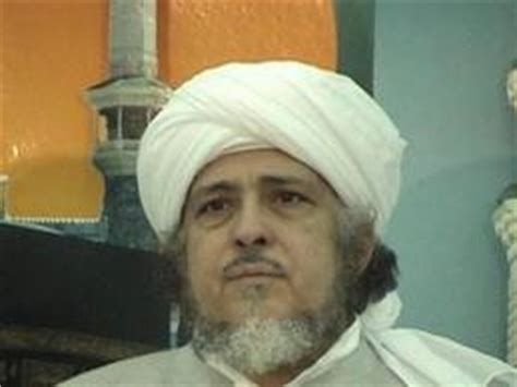 biography shaykh muhammad al maliki the necessity of having a spiritual master islam ru