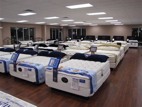bedding store mattress retailers images frompo