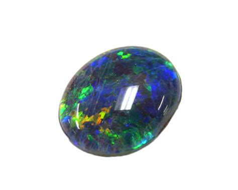 opal wind crystals and gems the crystals to use based on your zodiac sign