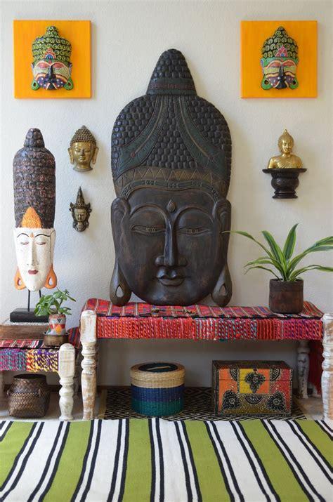 buddha inspired home decor best 25 buddha decor ideas on pinterest zen bedroom