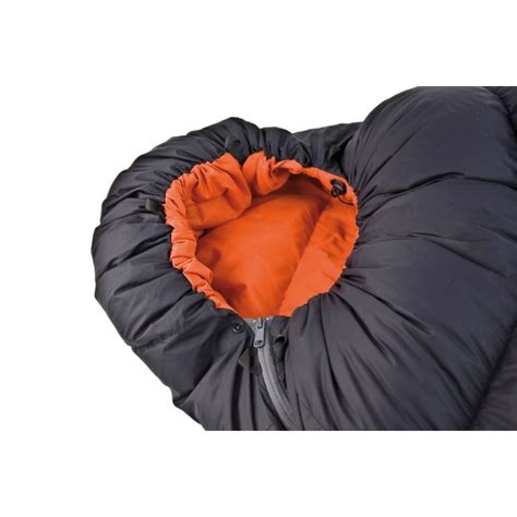 Sleeping Summit Series sts trek tkii sleeping bag right zip snowys outdoors