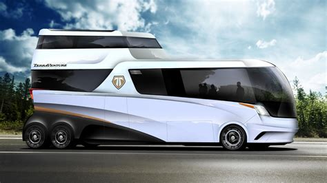 future vehicles designing the 7 key experiences for the future of