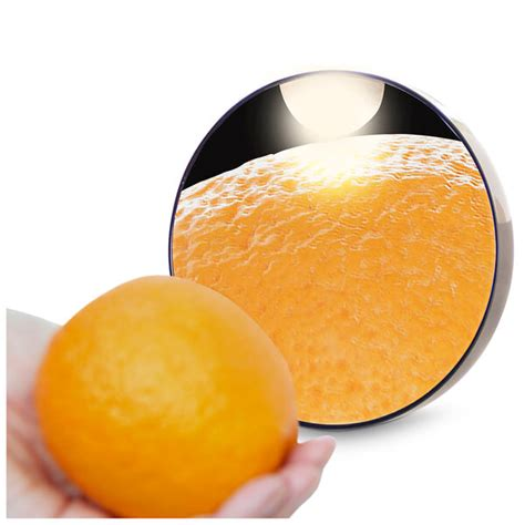 magnification mirror with light 10 x magnification mirror with light free shipping
