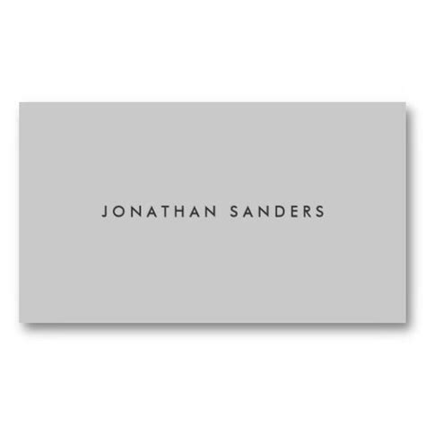 23 best images about law student business cards on