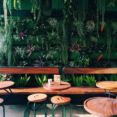 verve home decor and design verve coffee in los angeles ca cafe pinterest home