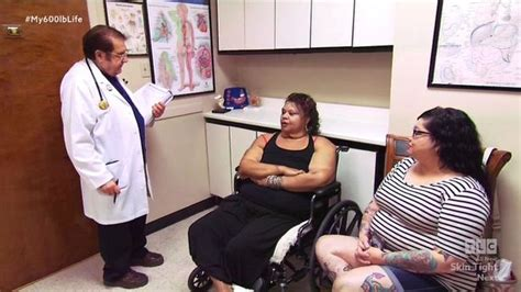 lupe samano weight today obese woman loses 423lbs and her husband during painful