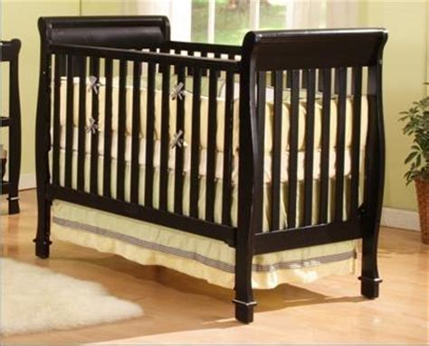 jardine baby crib jardine announces second recall expansion of cribs sold by