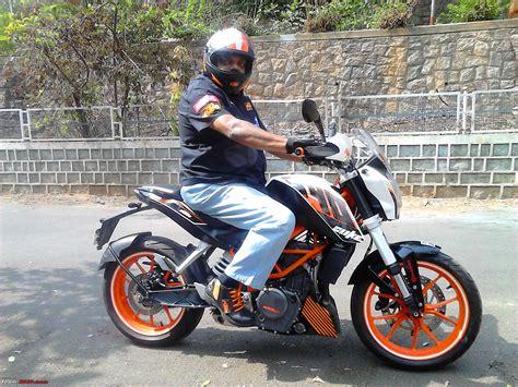 Ktm Duke 390 Orange Duke Of Ram My Orange Ktm Duke 390 Edit Sold
