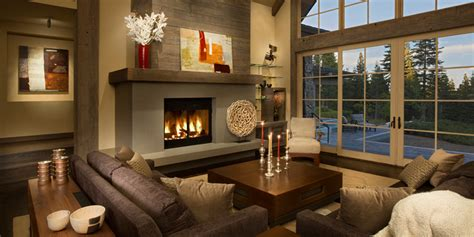 great room interior design great room design tahoe truckee area interior design firm
