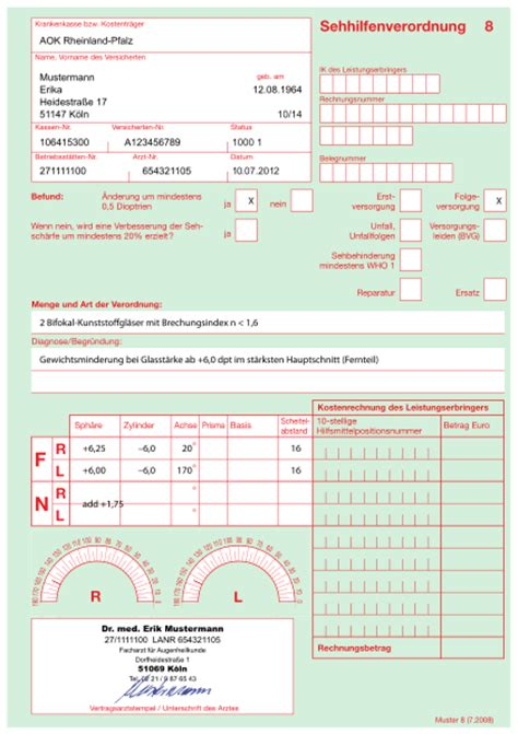 Muster Meaning File Sehhilfenverordnung Muster 2008 Svg Wikimedia Commons