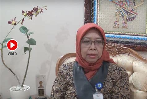 Kartu Telepon Luar Negeri ragam manfaat kartu masyarakat indonesia di luar