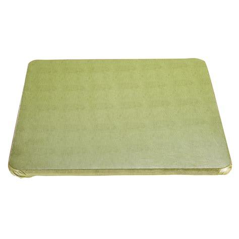 clear elasticized table cover elasticized table cover rectangle granite elasticized