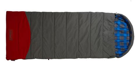 coleman multi comfort sleeping bag comfortable sleeping bags 28 images comfortable