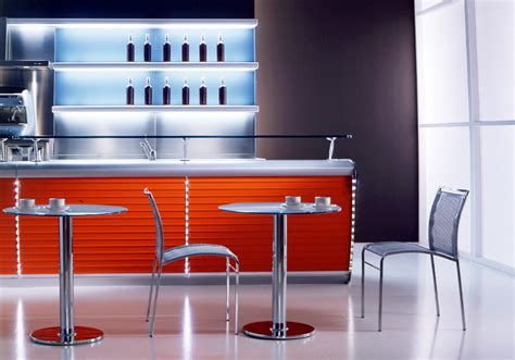 modern bar furniture home modern home bar design home design ideas modern home bar