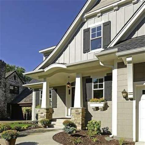 best 25 exterior paint color combinations ideas on house color combinations